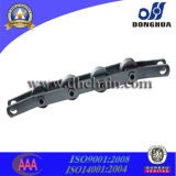 Non-Standard Hollow Pin Conveyor Chain
