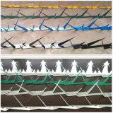 Galvanied Security Wall/ Fence /Razor Spike