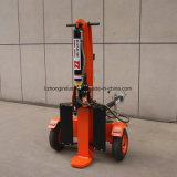 22t Gasoline Engines Log Splitter, Hydraulic Log Splitter for Tractor, China Log Splitter