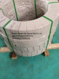 304 Stainless Steel Strips Used in Food Processing Application