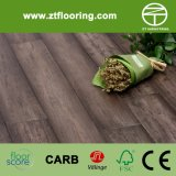 Strand Woven Bamboo Flooring Solid Dsw25