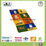 Lovely Kids Sleeping Bag 170G/M2