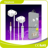 Cheap Mobile Phone Accessories Good Earphone