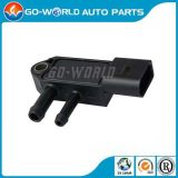 Diesel Particulate Filter Sensor DPF Sensor for VW Golf 2010-14 Jetta 2009-09 Audi OEM No.: 076906051A/03G906051A