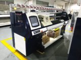 8g /10g Three System Computerized Flat Knitting Machine (AX-188S)