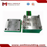 OEM Moulding for Automotive Tool