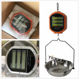 Double-Sided Display Ocs Weighing Scale 15kg