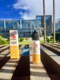 Premium Clone Eliquid with Kinds of Good Quality Package