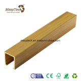 Wholesale Price Indoor Decoration Panles PVC Ceiling with WPC Paneling