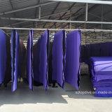 Printed Custom Neoprene Fabric Sheet
