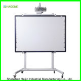 "New Smart Technologies Smartboard 85"" Interactive Electronic Whiteboard"