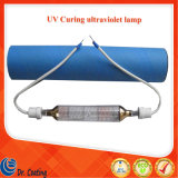 Customized Size 780mm 5.6kw UV Curing Lamps for Spray Machine /UV Lamps for Printing Machines/UV Lamp for Coating Machine