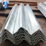 Hot Sale! Low Price Tensile Strength of Steel Angle Bar