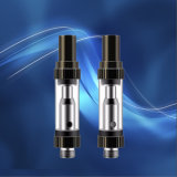 2017 USA Hot Products Seego High Quality Empty Cbd Atomizer