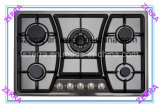 Gas Stoves Home Kitchen Appliance (JZS5001)