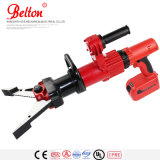 High Quality Combination Tool Electric Hydraulic Spreading Cutter Be-Bc-300