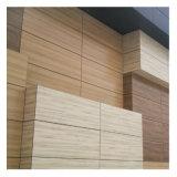 China Supplier Wall Cladding HPL Interior Wall Panels
