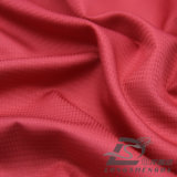 40d 290twoven Jacquard 6% Polyester 94% Nylon Fabric (pH021E)