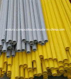 FRP/GRP Seriated Tube/Pultruded Profile