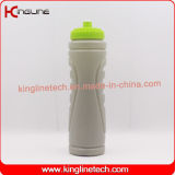 750ml sports water bottle (KL-6752)