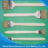 High Professional Quality Paint Brush (642R/W)