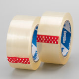 High Quality and Good Price of BOPP Carton Packing Tape