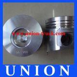 Diesel Engine Parts Yanmar 4TNV88-BXPY8D Piston