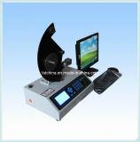 Digital Elmendorf Tearing Tester-Strength Tester (TSE-A007B)