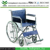 Economical Wheelchair