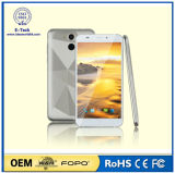China Factory OEM 6 Inch Smart Phone 4G Smartphone China Mobile Phone