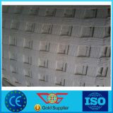 PVC Coated Miragrid Polyester Geogrid, Pet Geogrid with Ce Marking