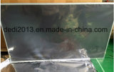 32inch Sunlight Readable 1500nit LCD Panel