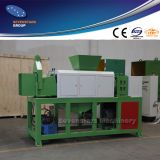 Wet Film Squeezing Drying Machine on Sale