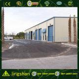 Prefab Garage (L-S-075)