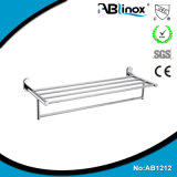 Stainless Steel Towel Bar (AB1628)
