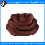 China Factory Supply Pet Accessories Bed