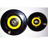 Small Handwheel as Machine Tools Accessories