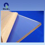 Optically Semi Transparent Acrylic PMMA Board (AGG11C)
