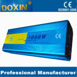 4000W DC AC Pure Sine Wave Inverter