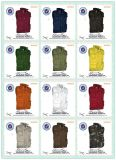 Wholesale Winter Vest with Cheap Price