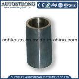 En71 Standard Small Parts Test Cylinder