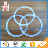 Shipping Container Rubber Door Gasket