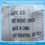 500kg Type C Anti-Static Bags Adipic Acid