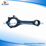 Engine Parts Forged Connecting Rod for Deutz Bf6l913 2232059 04150455