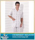 Wholesales Design Mens Pajamas & Sleeping Suits (CW-MSP-7)