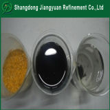 Factory Supply Low Price Water Treatment Chemical PAC