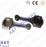 China Factory Forging Auto Metal Parts with High Quality