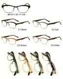High Quality Wholesale Stock Eyewear Eyeglass Optical Metal Frame Sr1511