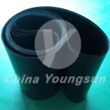 PTFE Fusing Machine Belts