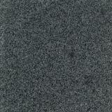 Natural Granite for Tile, Slab & Countertop